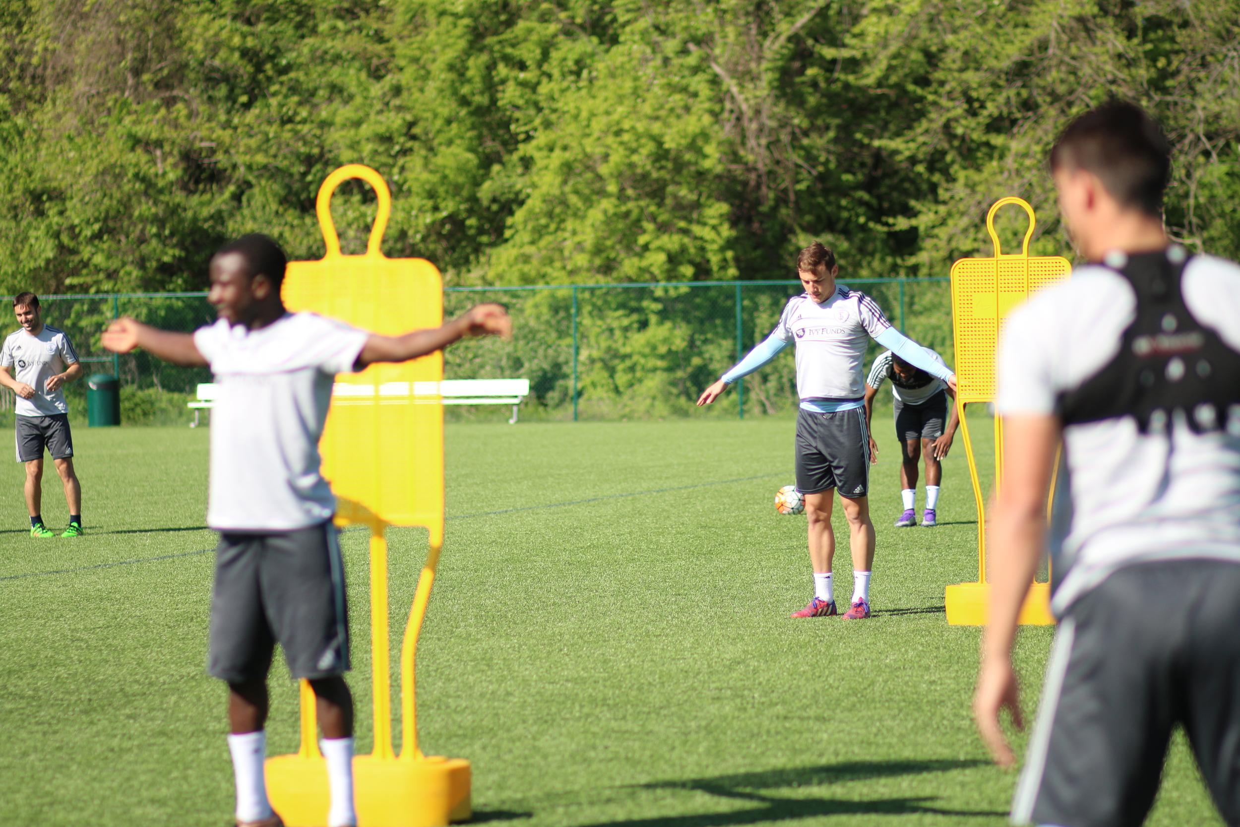 Training_0101.JPG