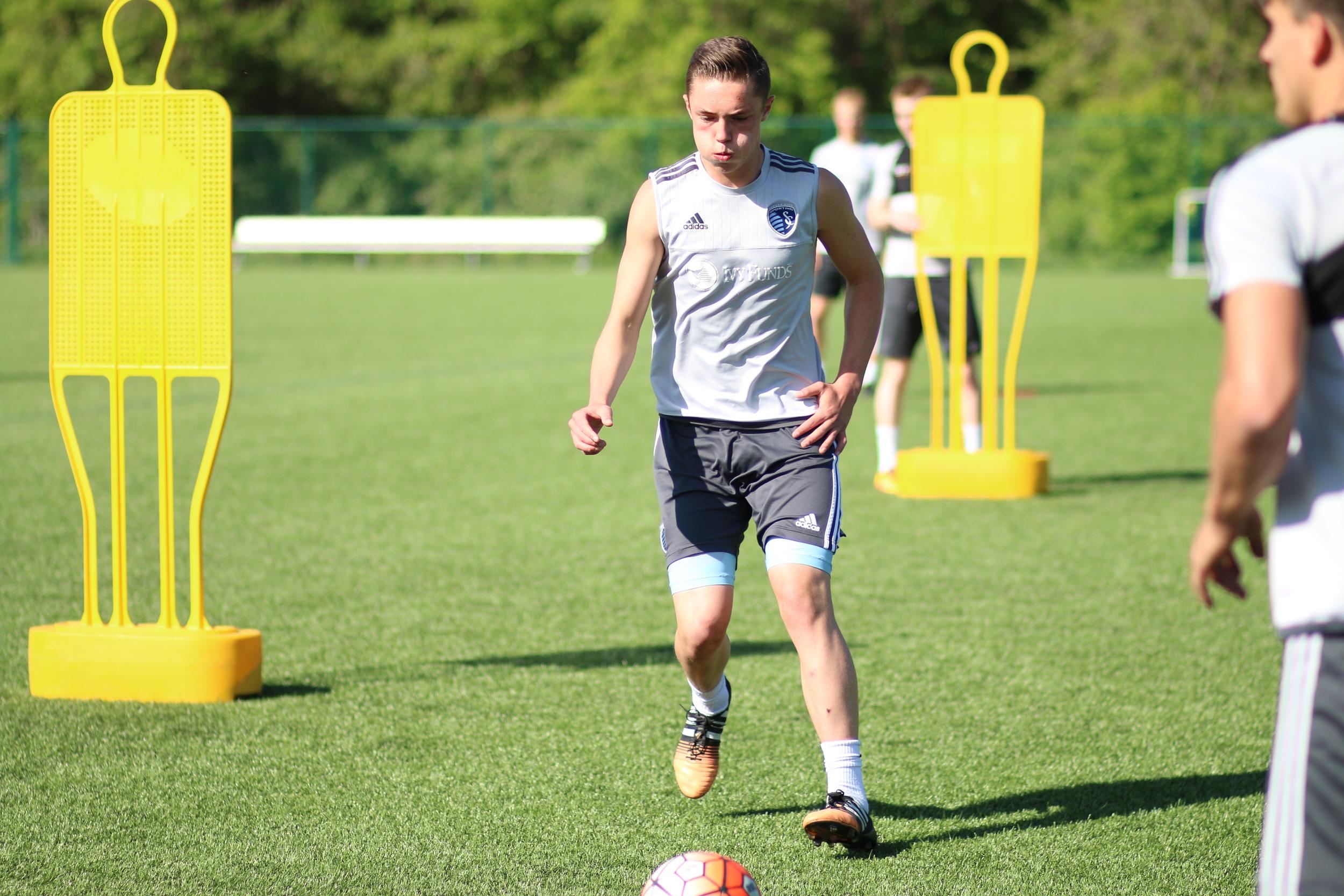 Training_0115.JPG