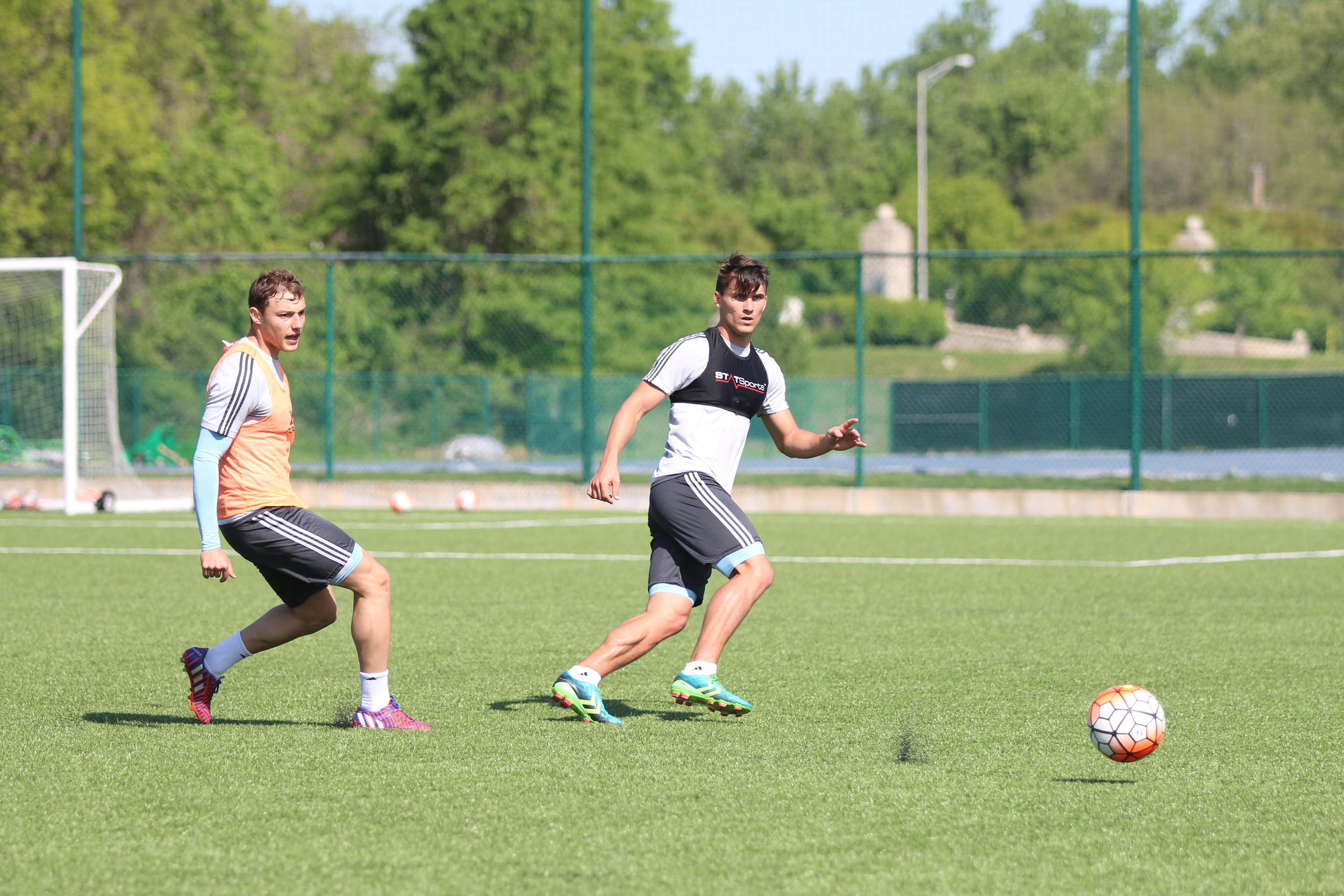 Training_0267.JPG