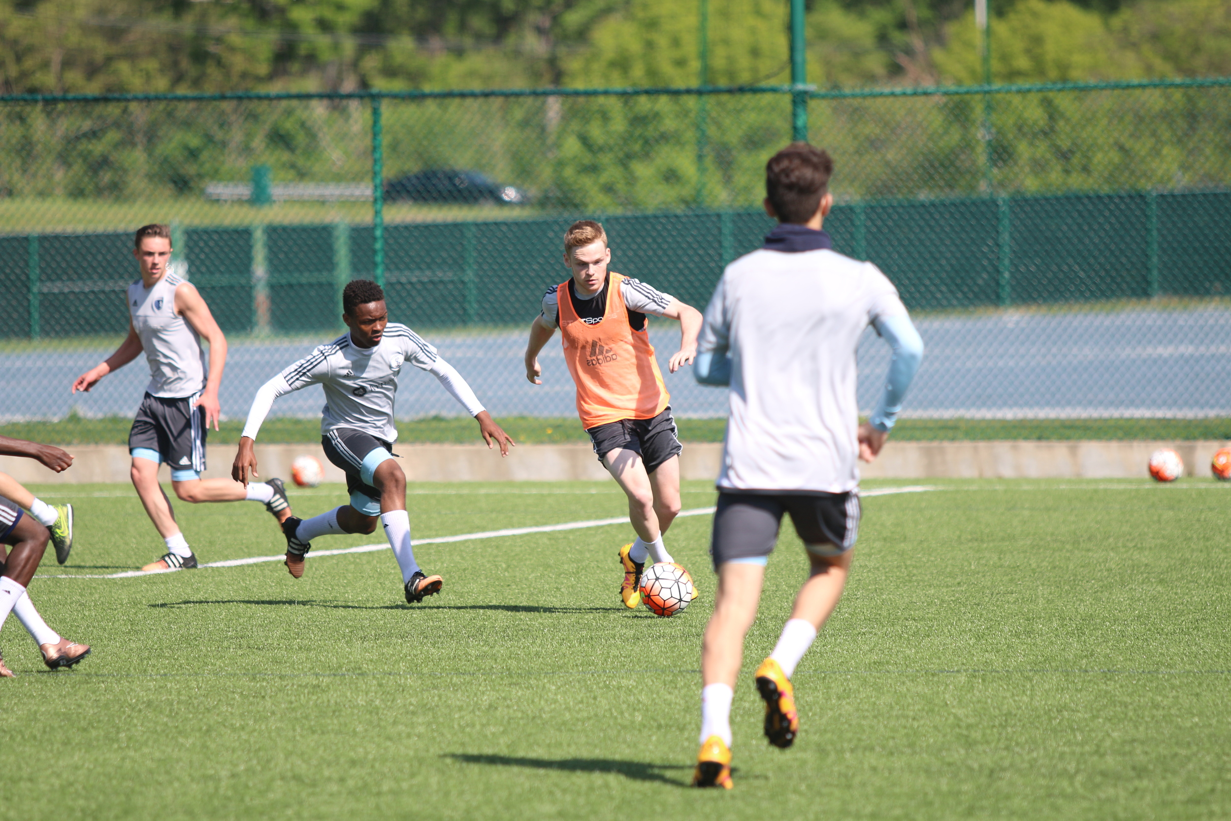 Training_0296.JPG