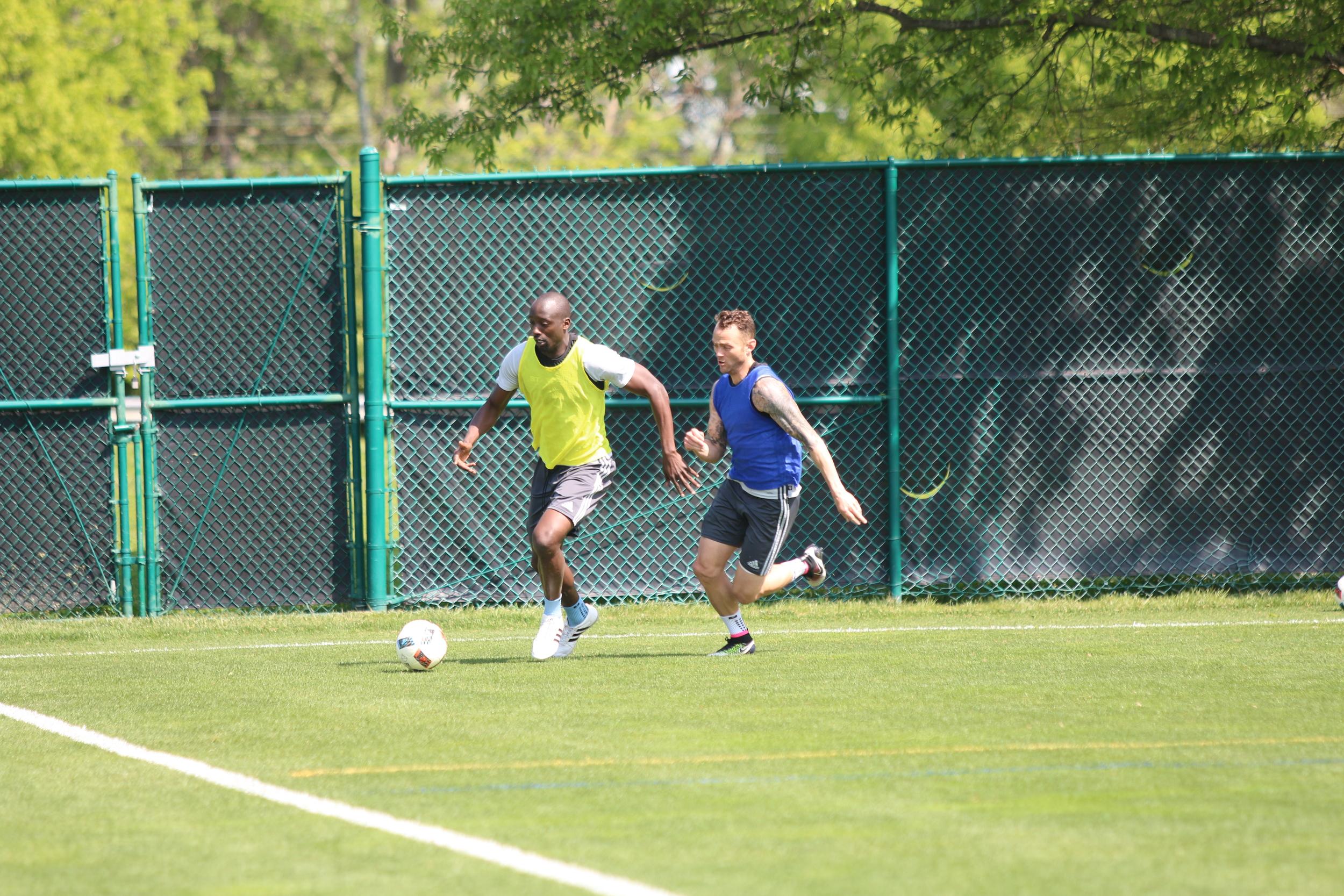 Training_0473.JPG