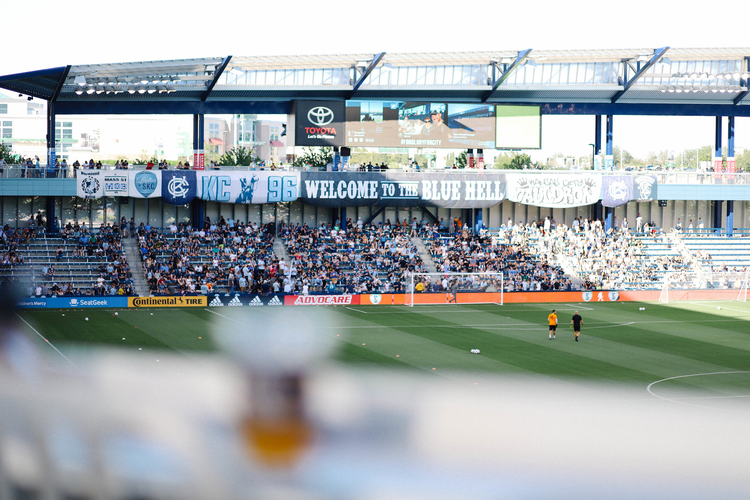 Sporting KC (32 of 95).jpg