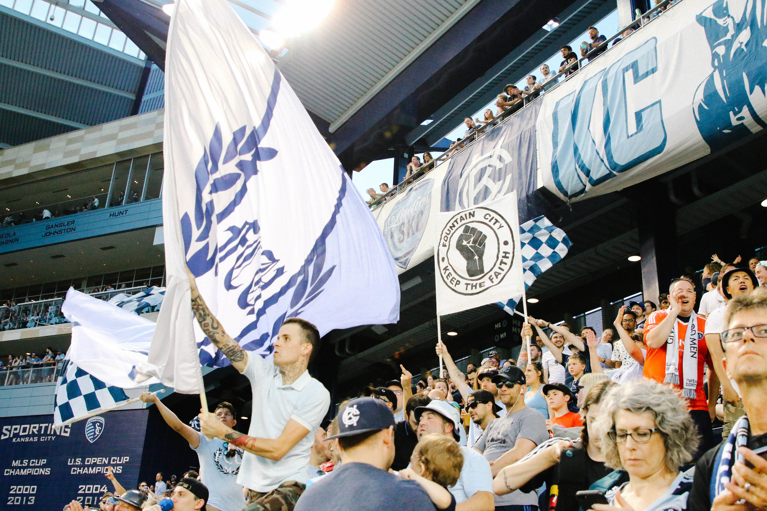 Sporting KC (63 of 95).jpg