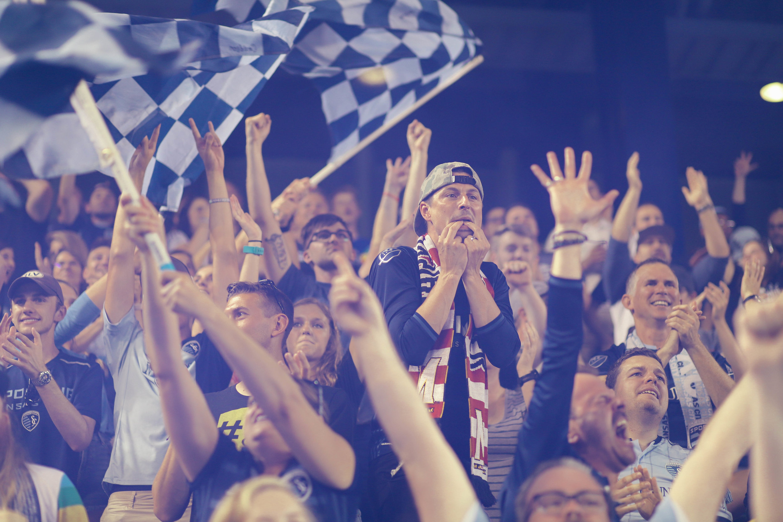 Sporting KC (81 of 95).jpg
