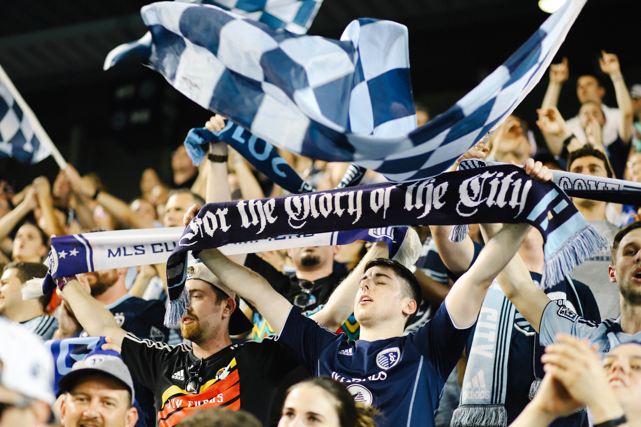 Sporting KC (90 of 95).jpg