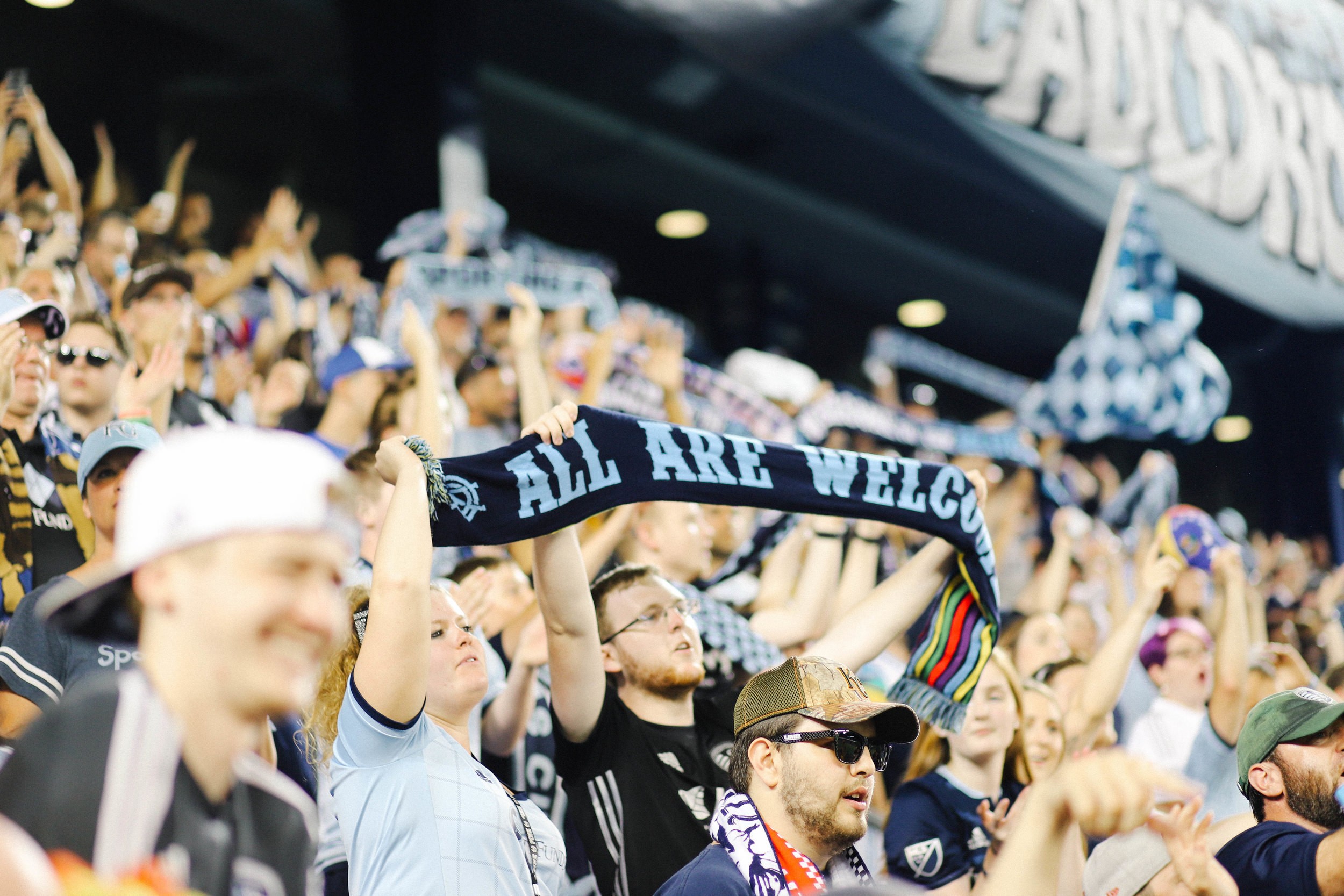 Sporting KC (89 of 95).jpg