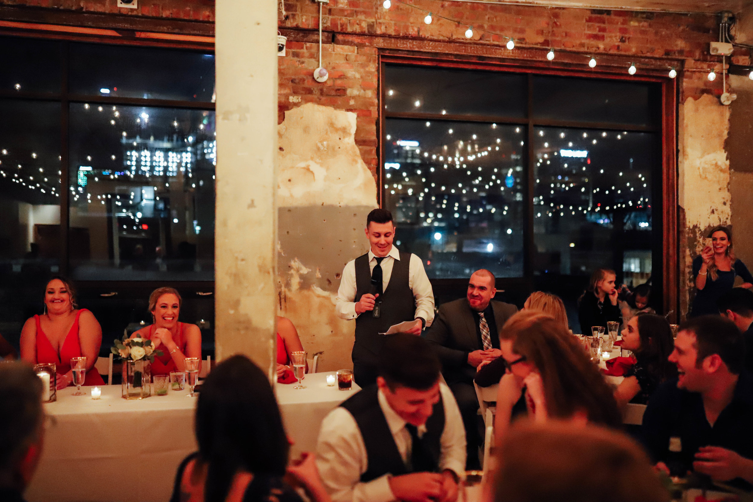 Reception (42 of 164).jpg