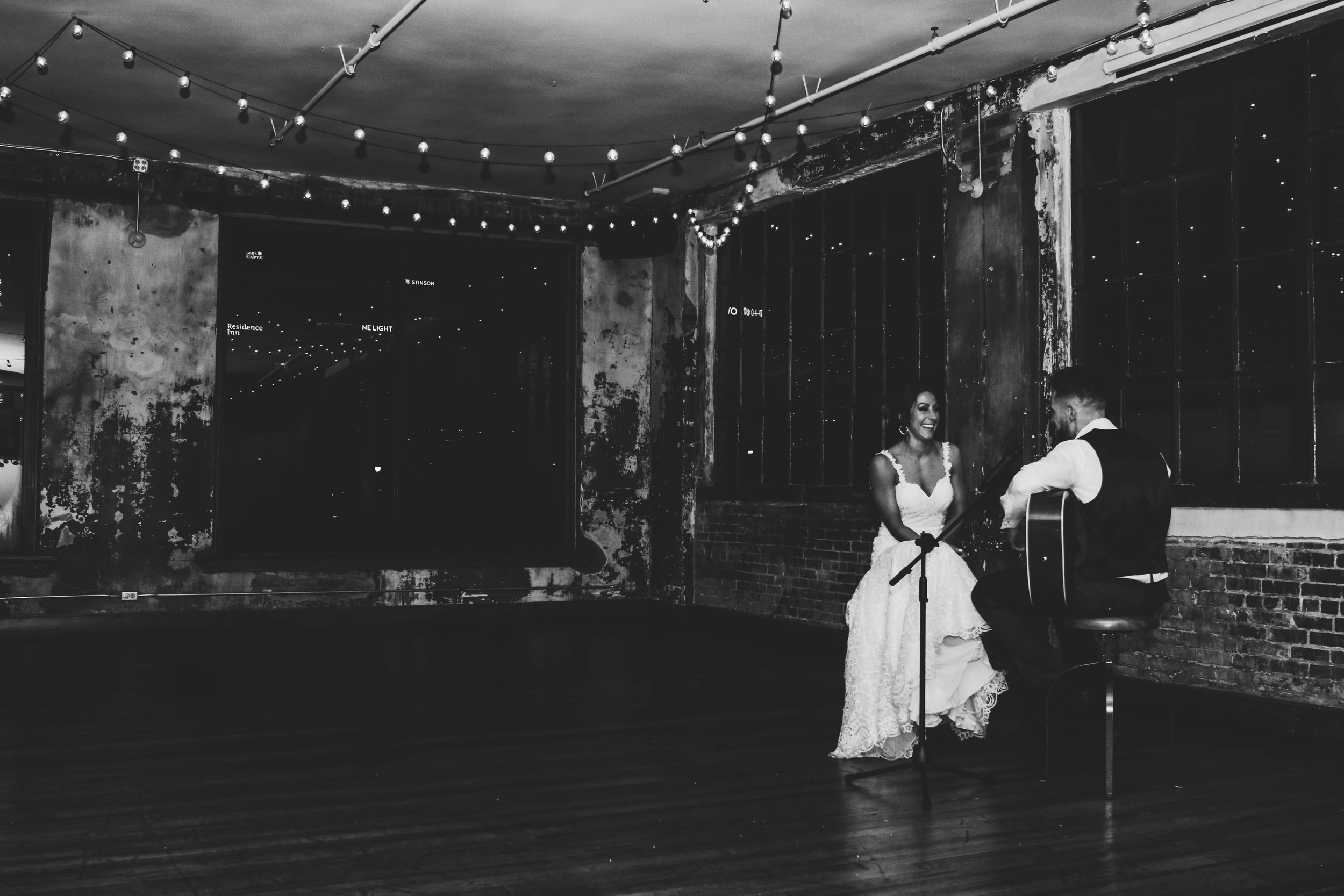 Reception (51 of 164).jpg