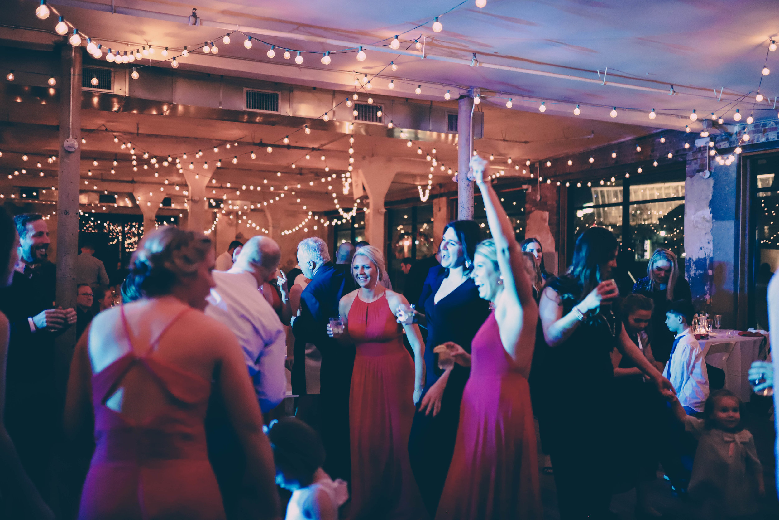 Reception (77 of 164).jpg