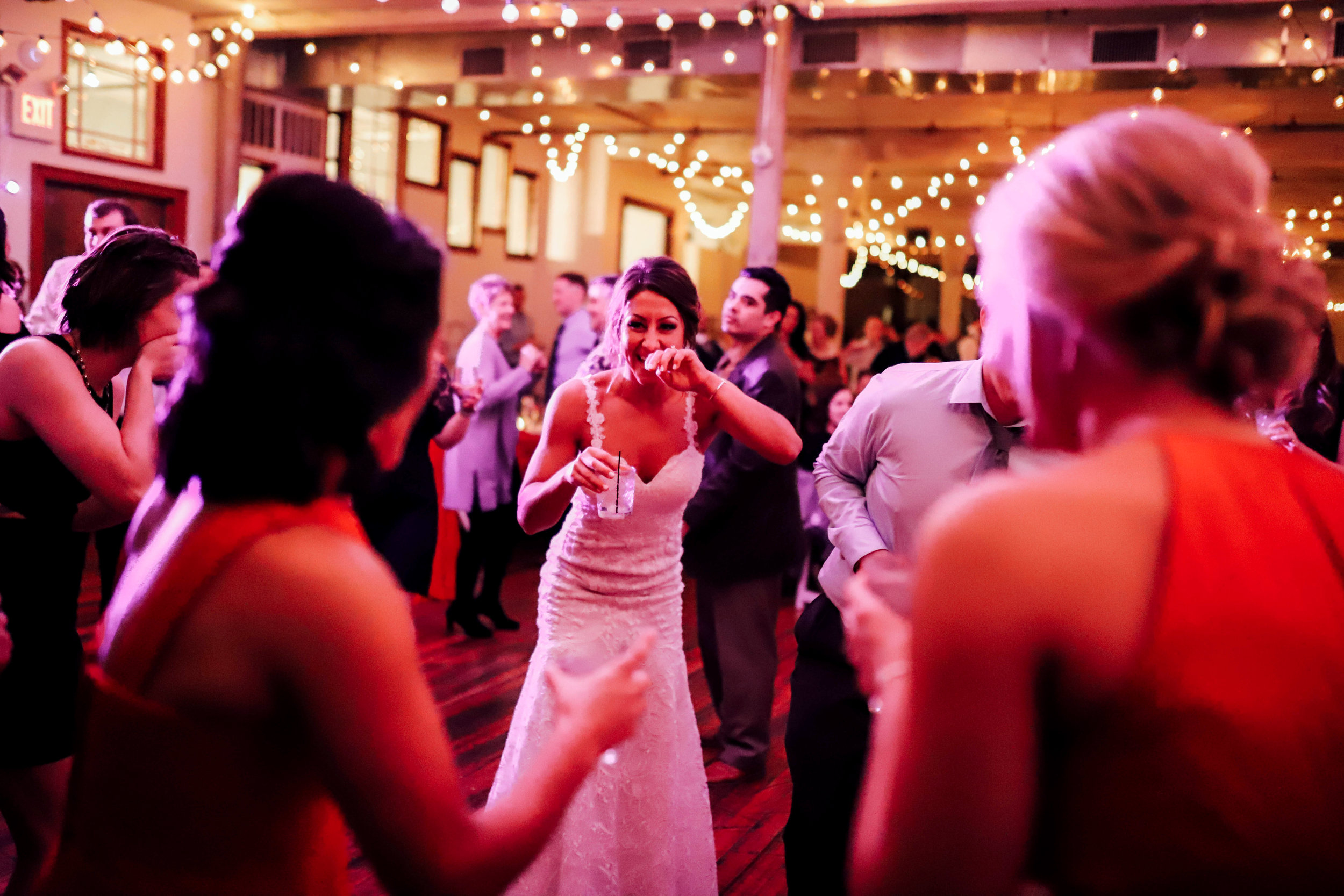 Reception (89 of 164).jpg