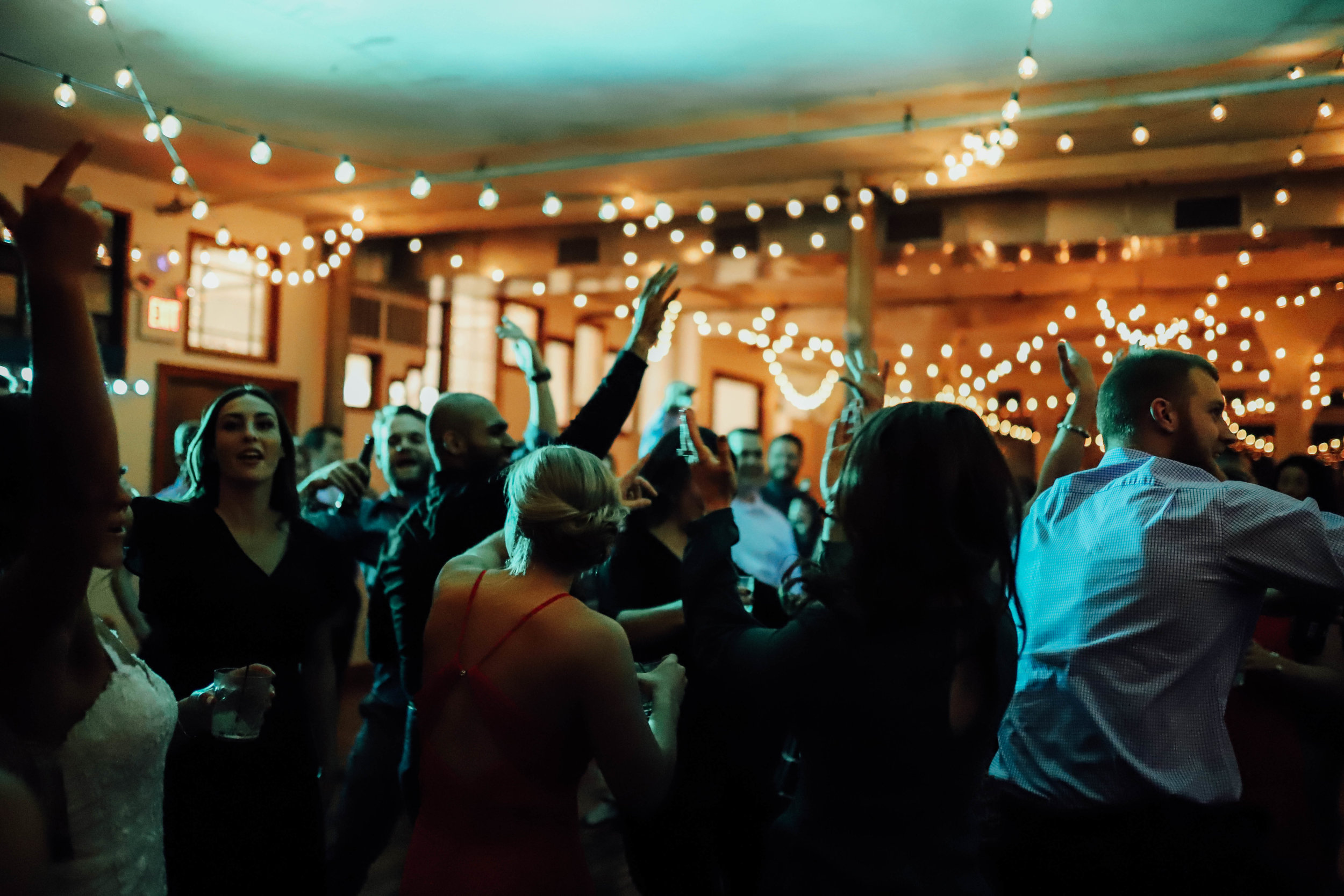 Reception (121 of 164).jpg