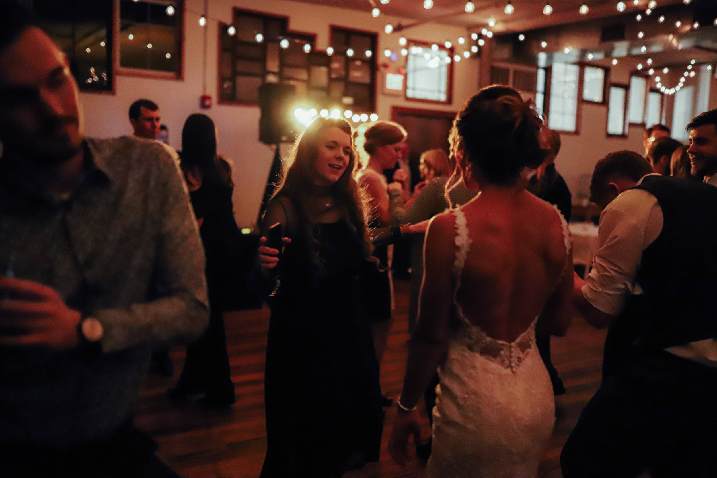 Reception (139 of 164).jpg
