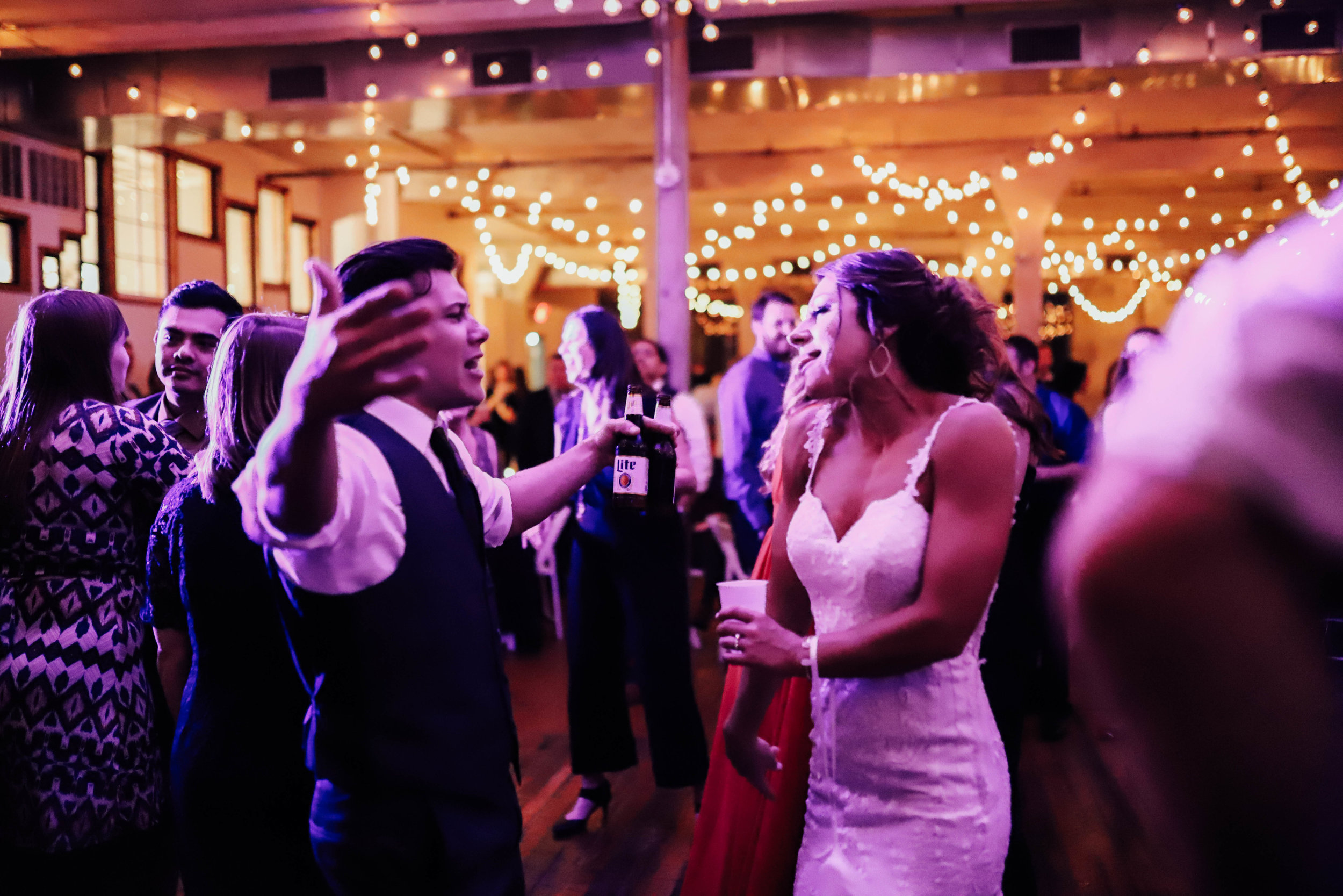Reception (145 of 164).jpg