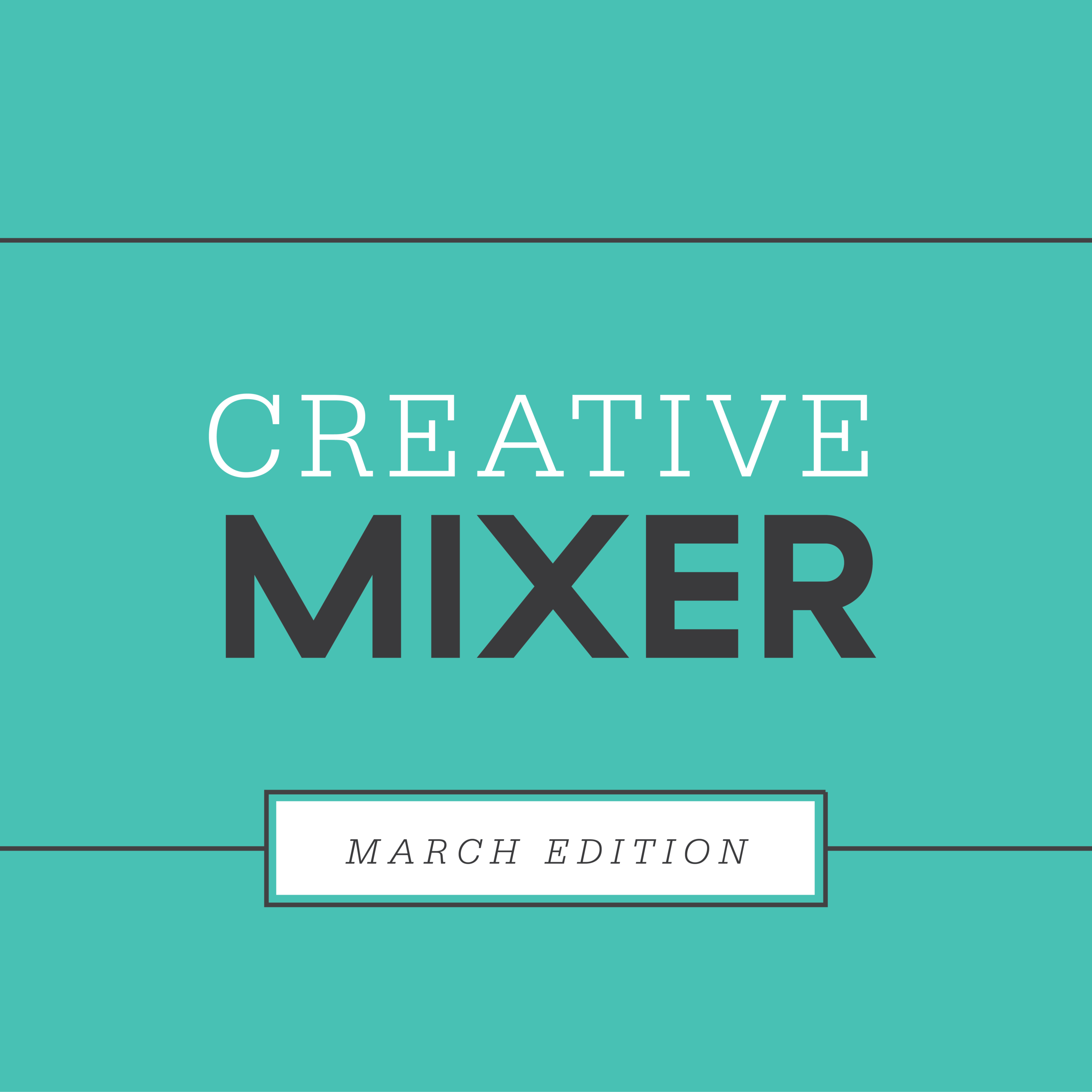 031419_AIGA_CreativeMixer_instagram-row2.png