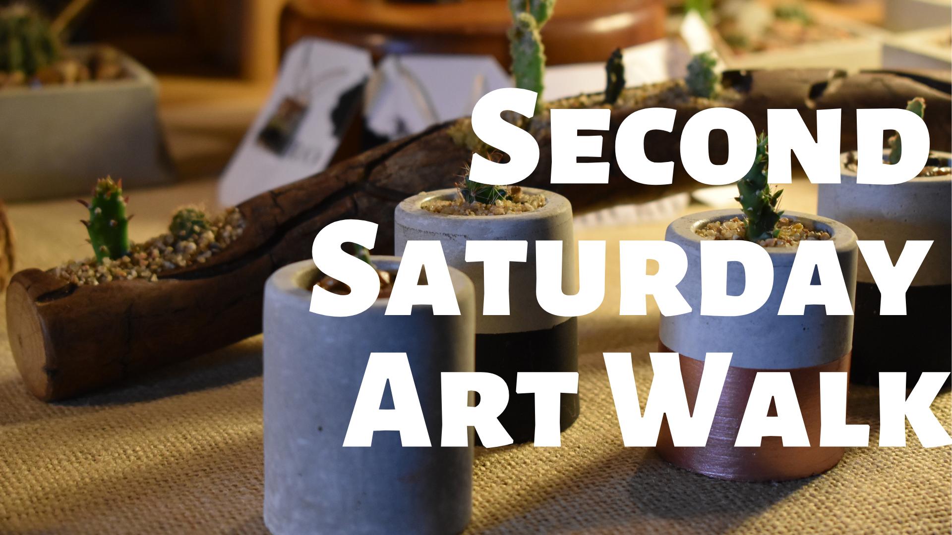 second saturday art warlk (3).png
