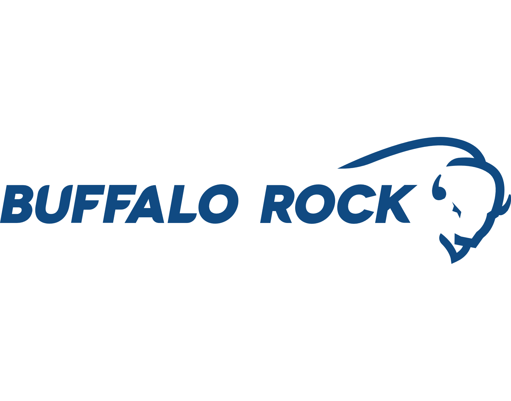 BuffaloRock.png
