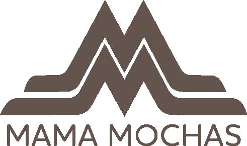 MamaMochas.png