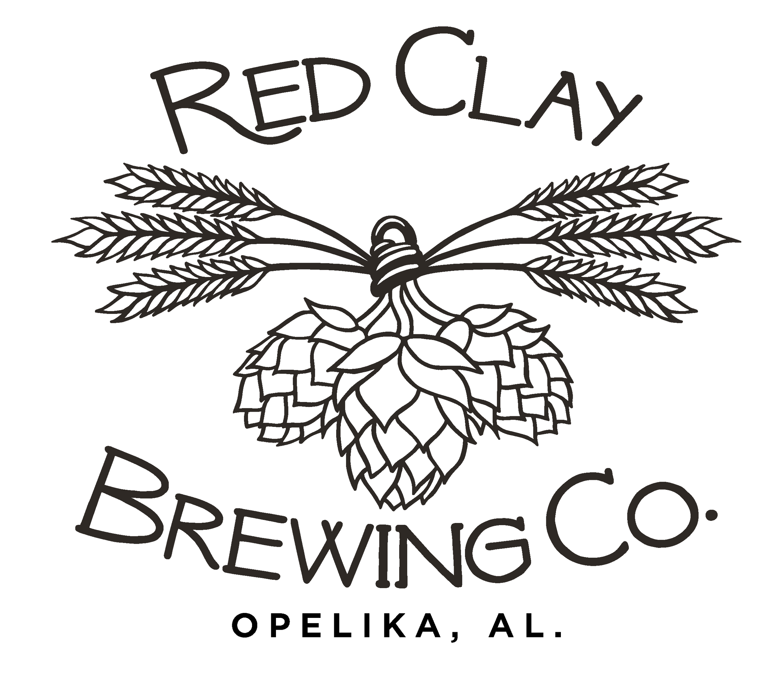 RED_CLAY_BREWING_LOGO.png