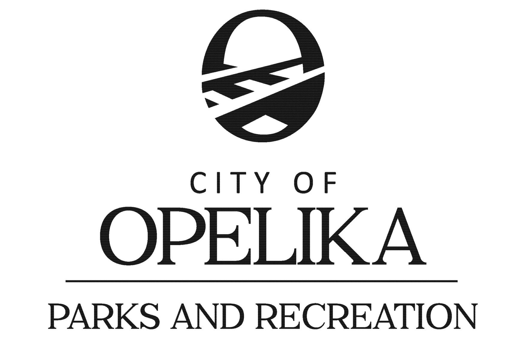 Opelika.png