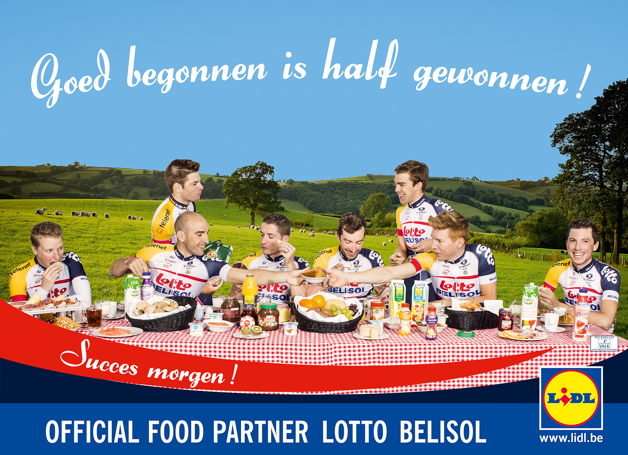 LOTTO_BELISOL_LAST_SUPPER_LAYOUT_PORTFOLIO.jpg