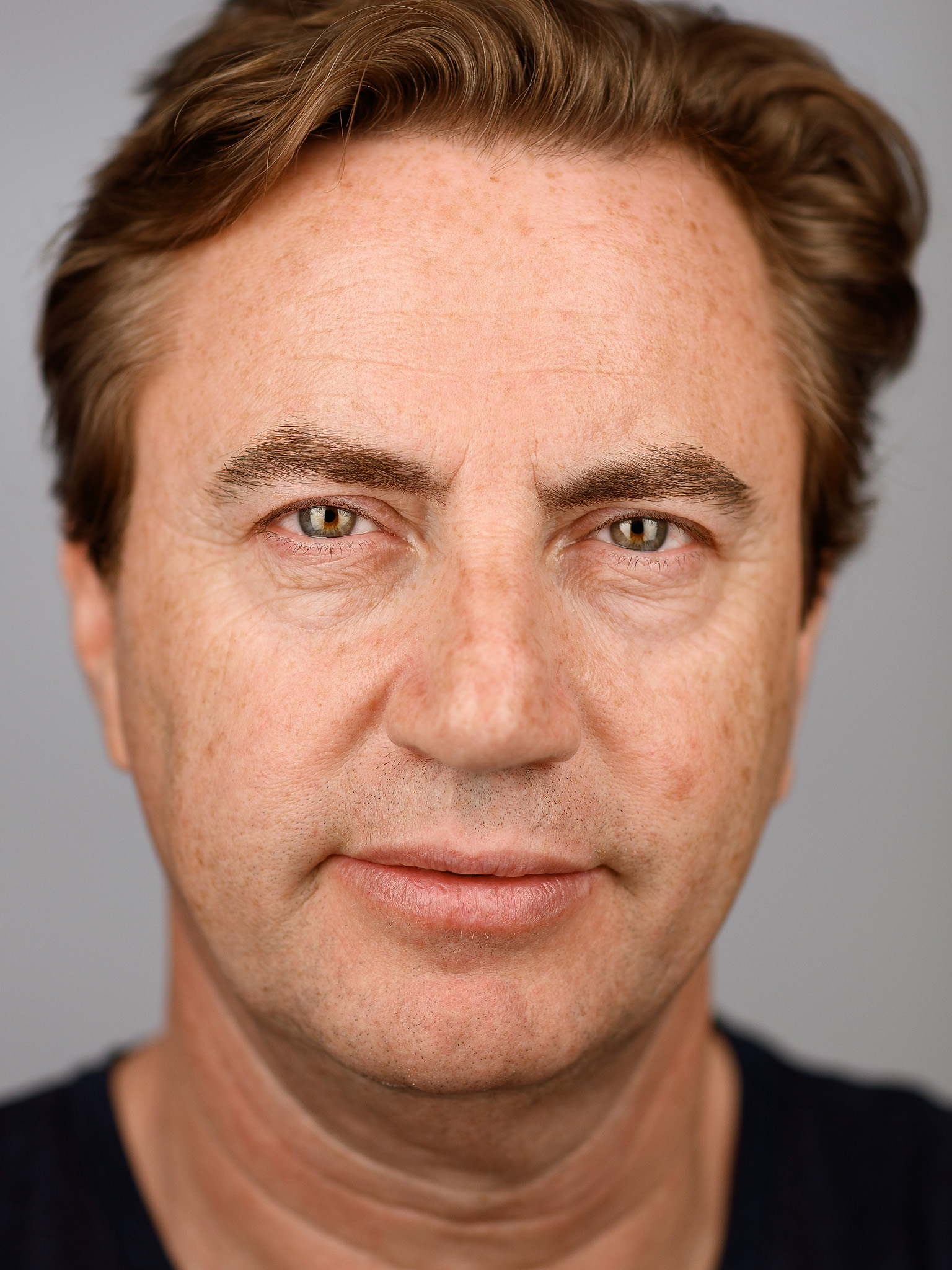 Frank De Mulder
