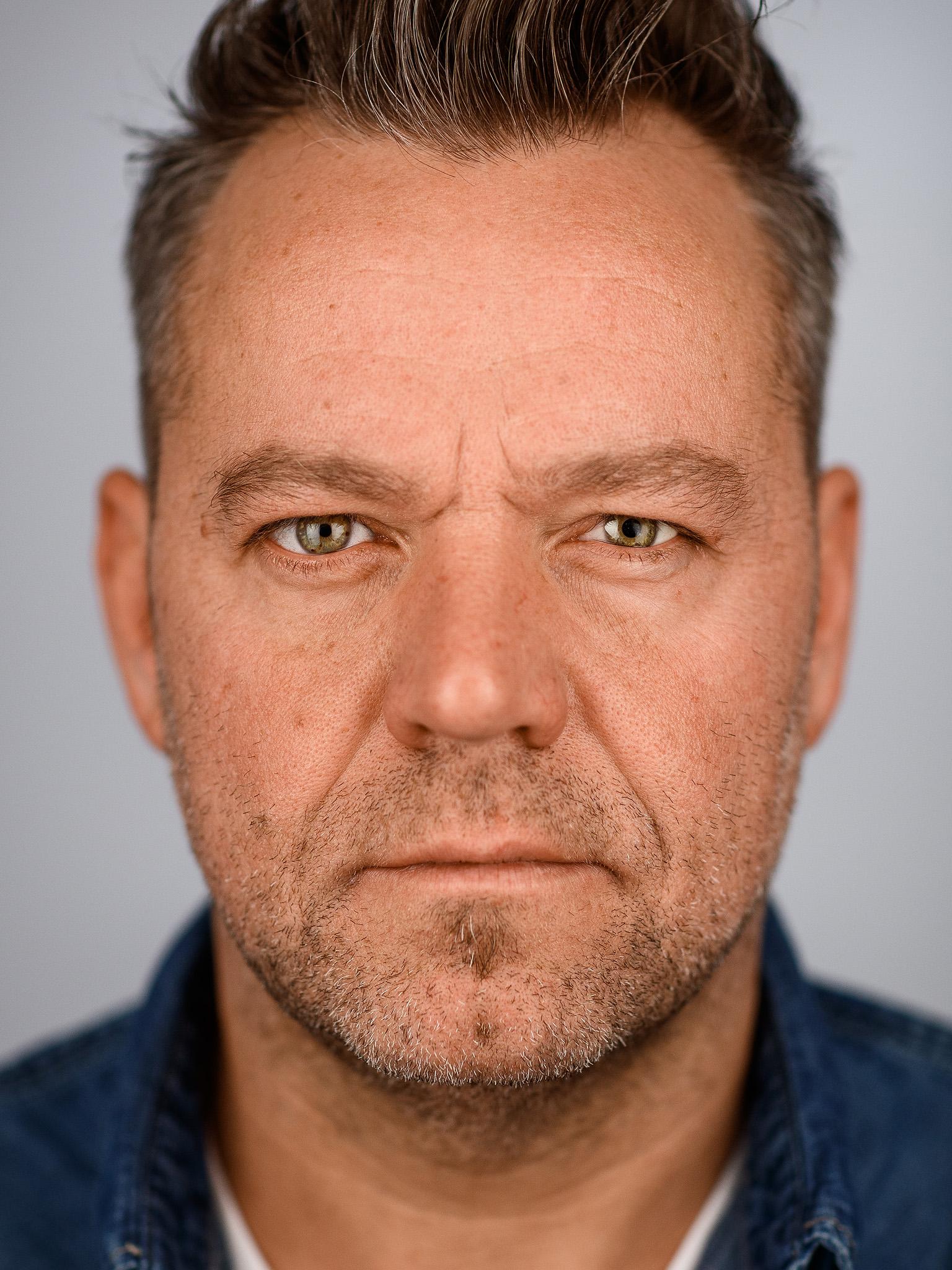 Ronny_Jan Cornelis.jpg