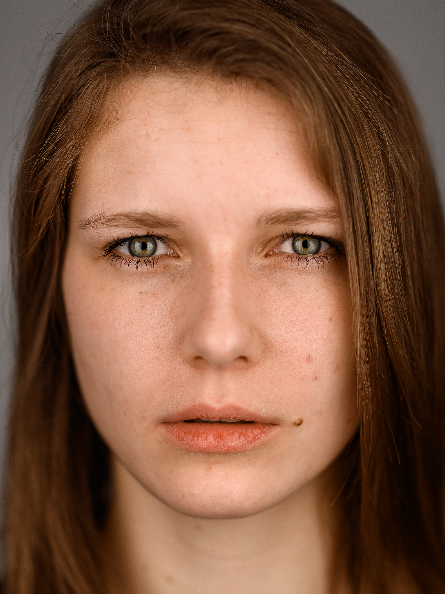 Saskia_Jan Cornelis.jpg