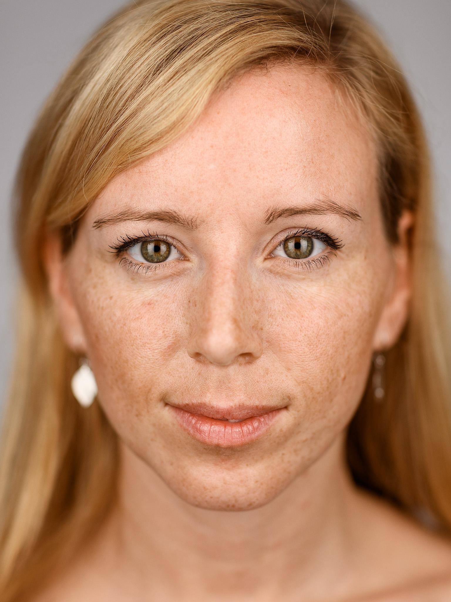 Aileen_Jan Cornelis.jpg