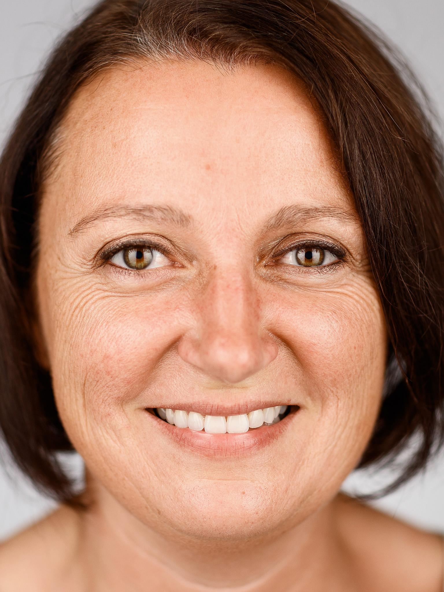 Kathleen_Jan Cornelis.jpg
