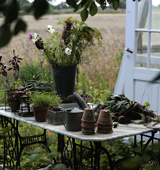 plantbord_8792_lowres.jpg