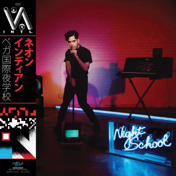 Neon Indian Vega.jpg