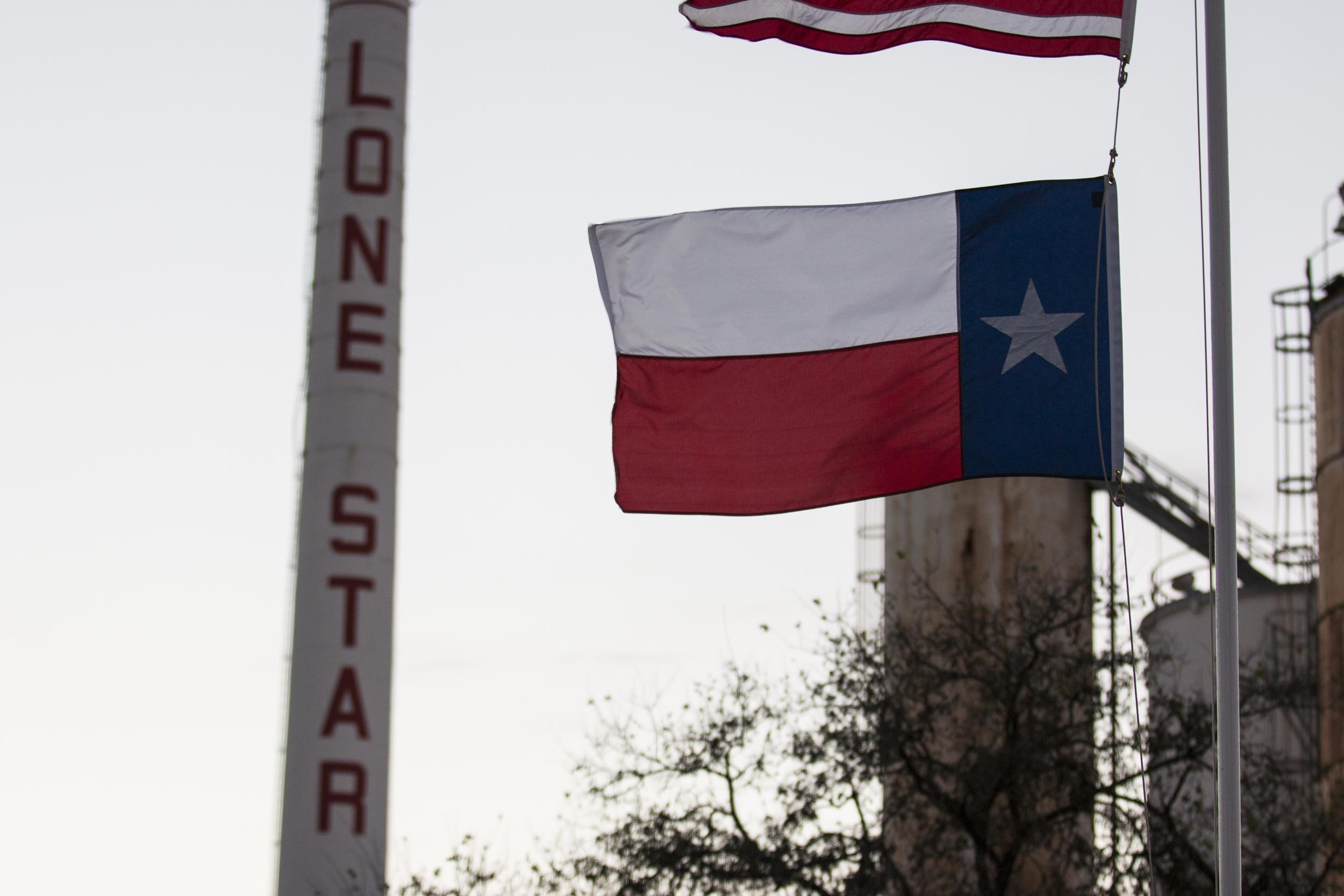 20151121-IMG_0149 Lone Star Flag.jpg