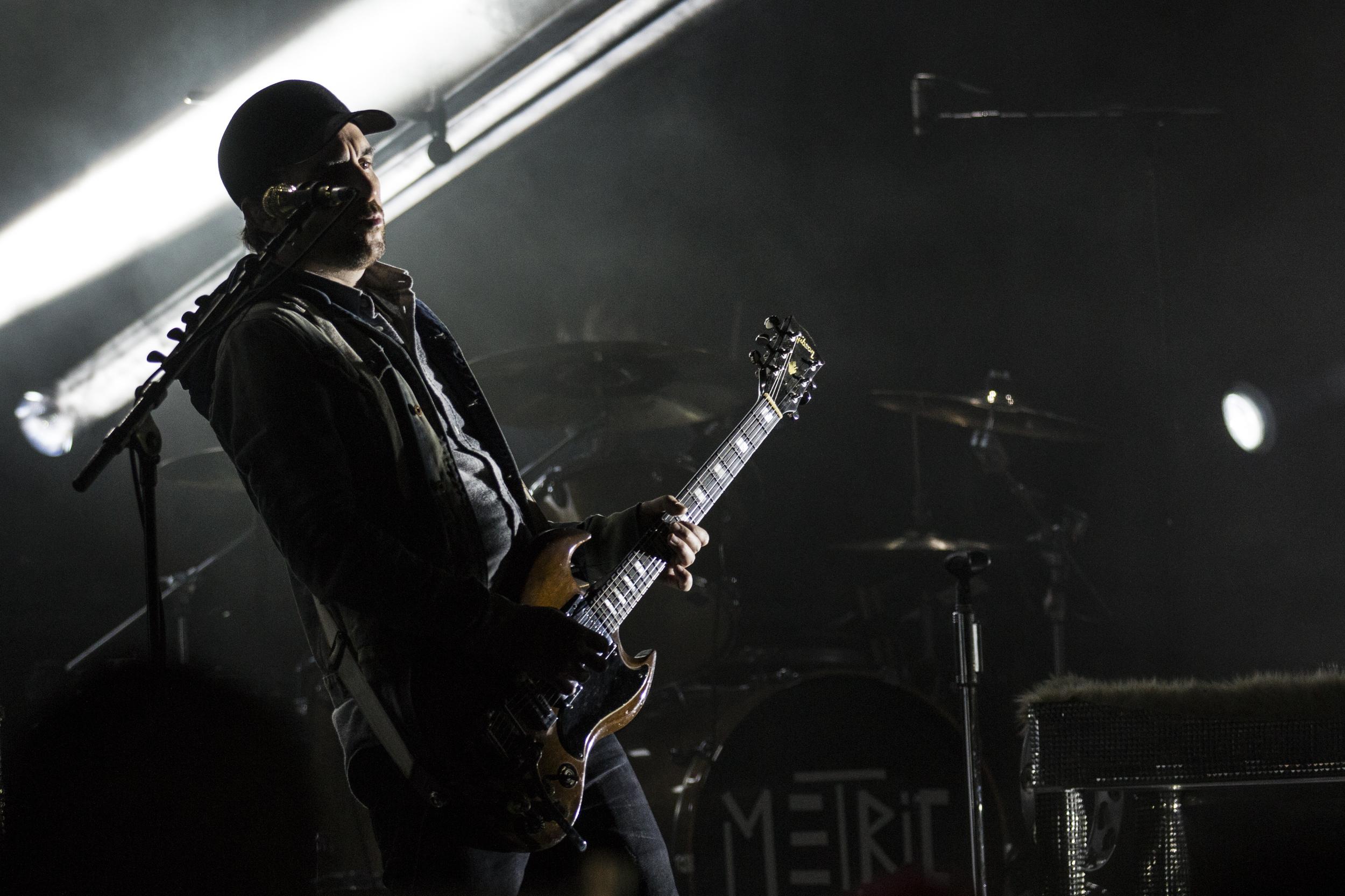 20151121-IMG_1709 Metric Guitarist 2.jpg