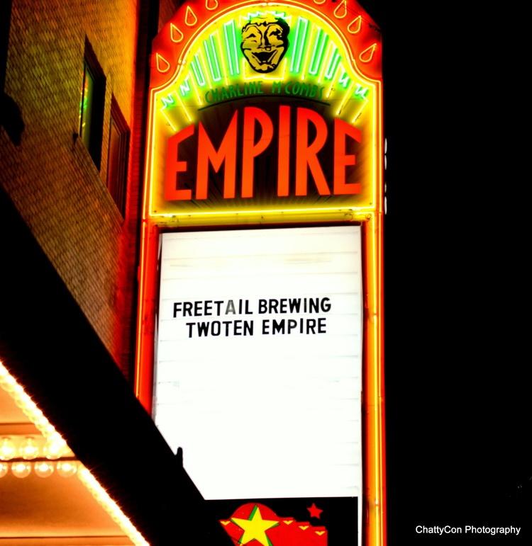 Two Ten Empire.jpg