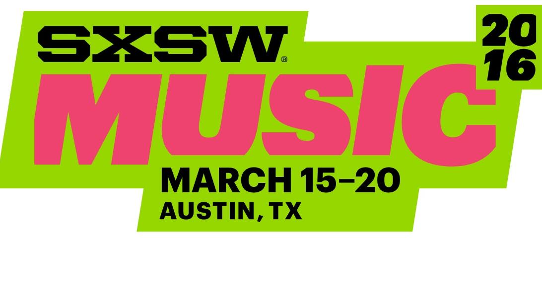 SXSW 2016 logo.jpg