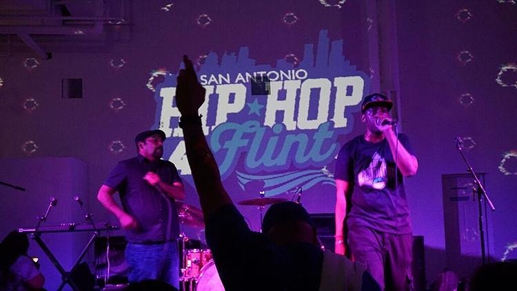 Hip Hop for Flint.jpeg