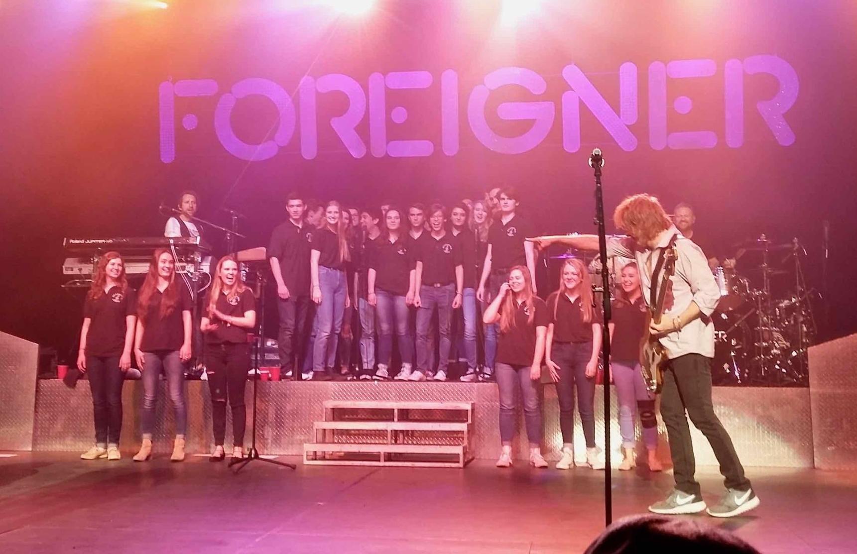 foreignerreagan2.jpg