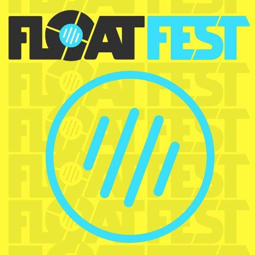 floatfest.jpg