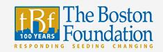 TBF Centennial-web-logo.jpg