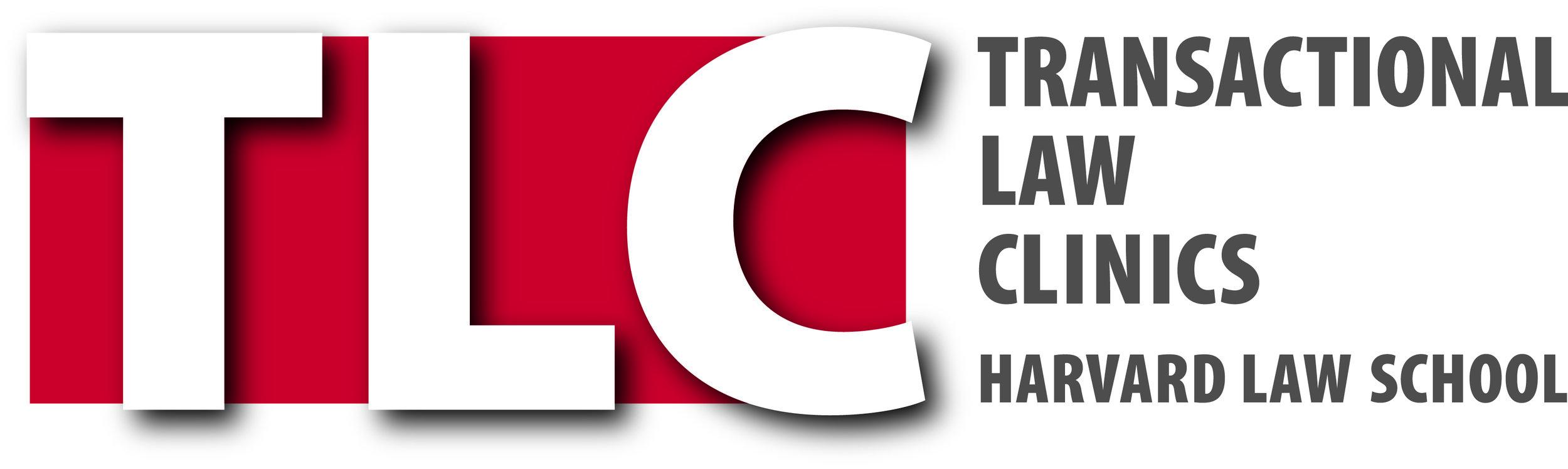 Harvard_TLC Logo.jpg