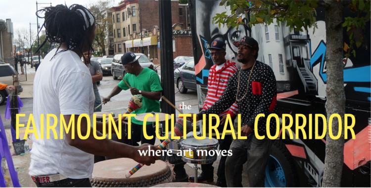 fairmount Cultural Cord.png