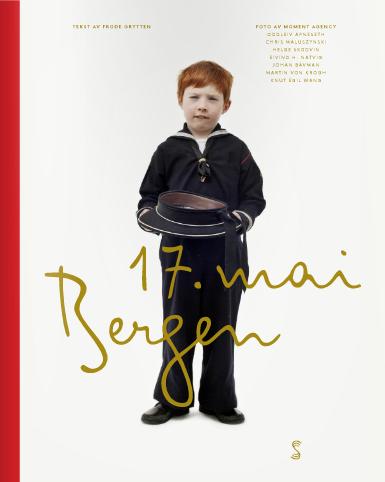 2015 Skald Norwegian 20 x 25 cm 160 pages Hardcover ISBN 9788279592211