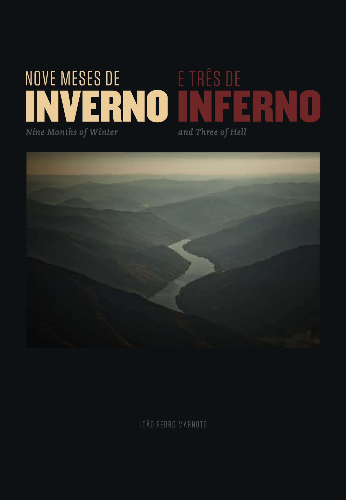 Publisher:Orgal Impressores ISBN (978 972 780 623 2) 17x24.5cm 168 pages Hardcover 1000 copies edition