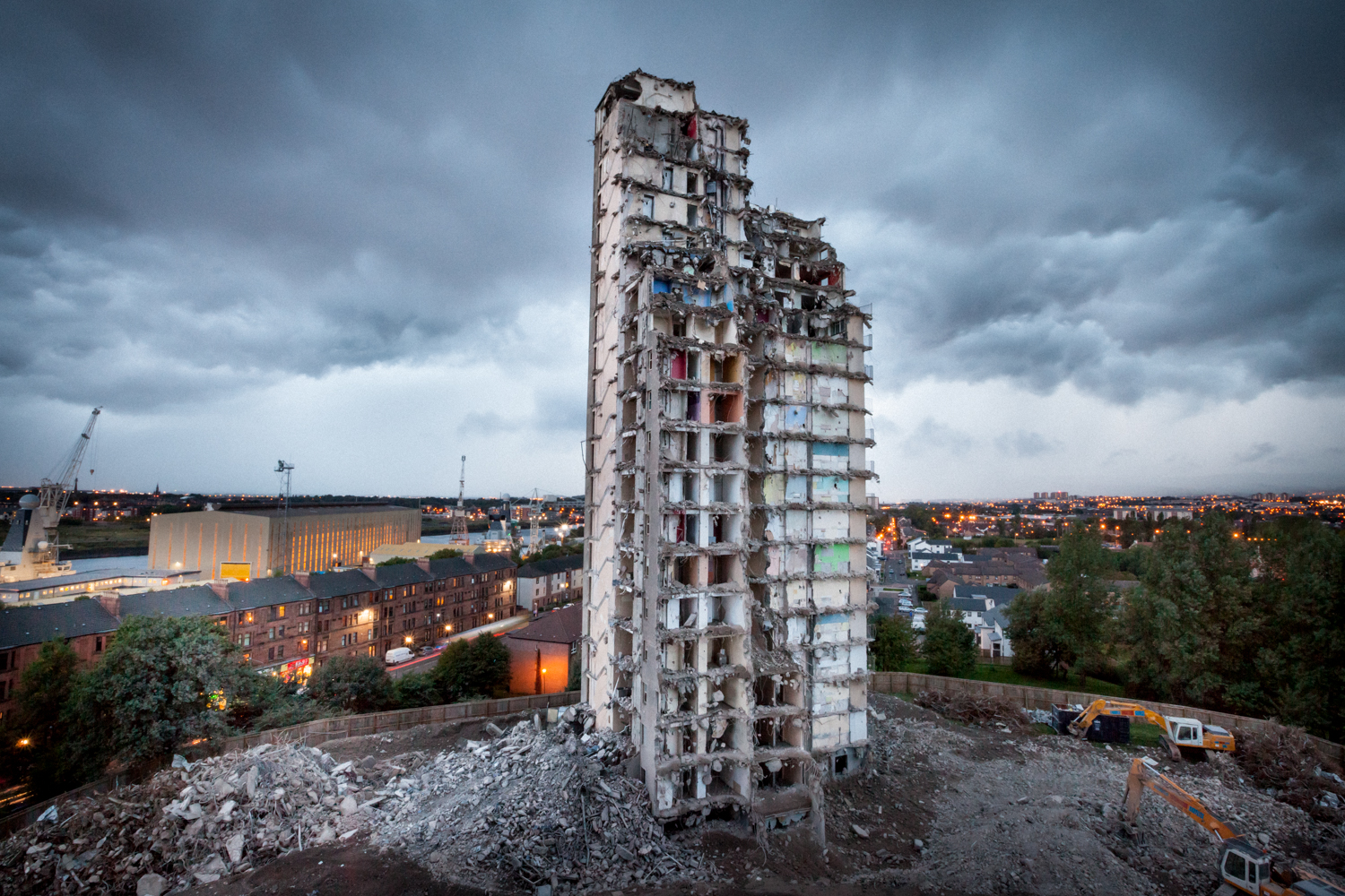 CL_Disappearing_Glasgow-3.jpg