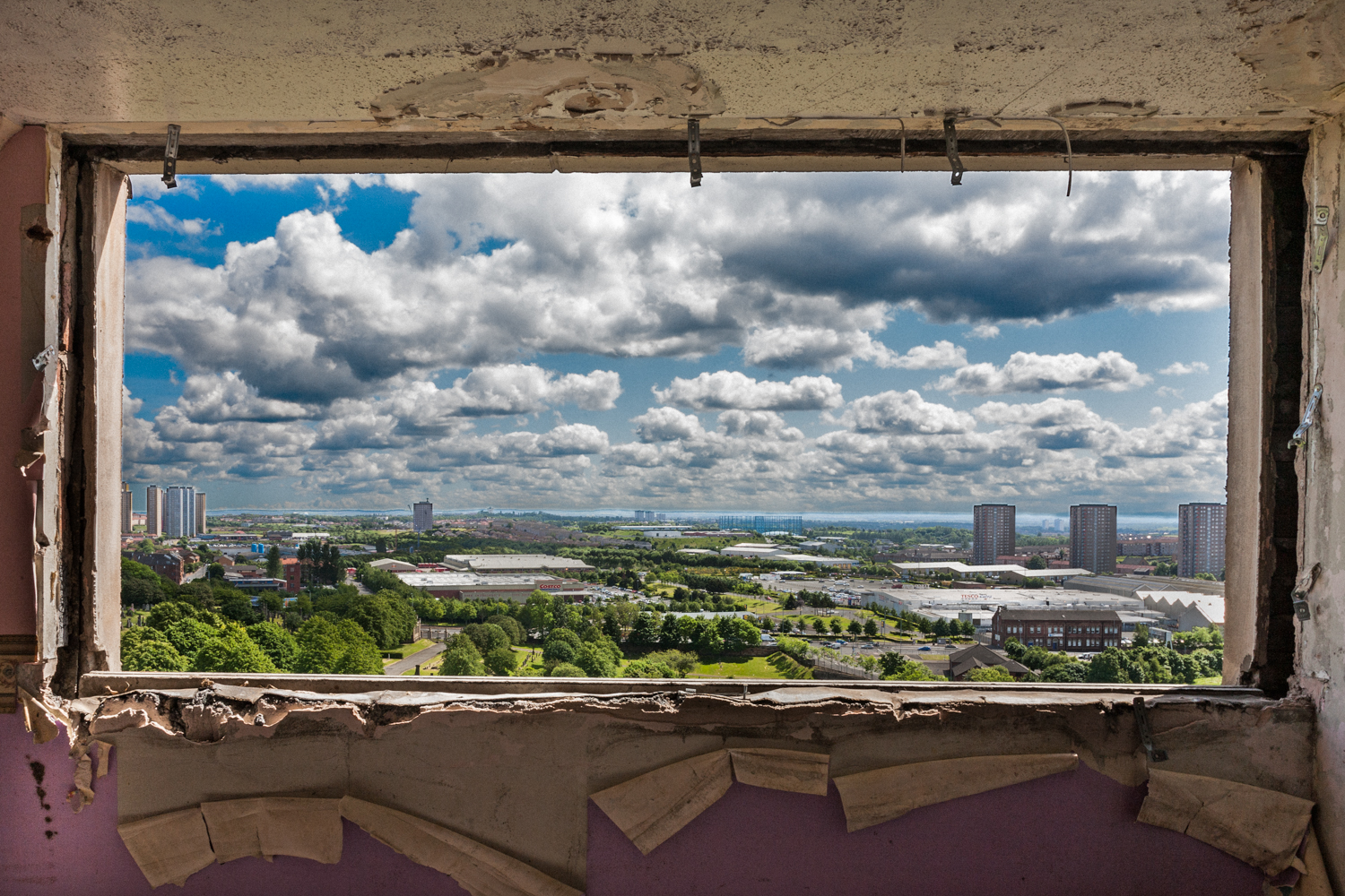 CL_Disappearing_Glasgow-13.jpg