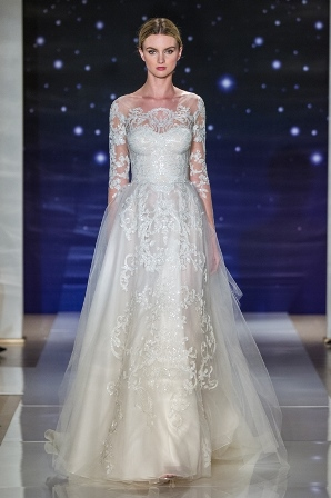 SHE'S OUTSTANDING $11,500 50% OFF,  NOW $5,750  SIZE 10