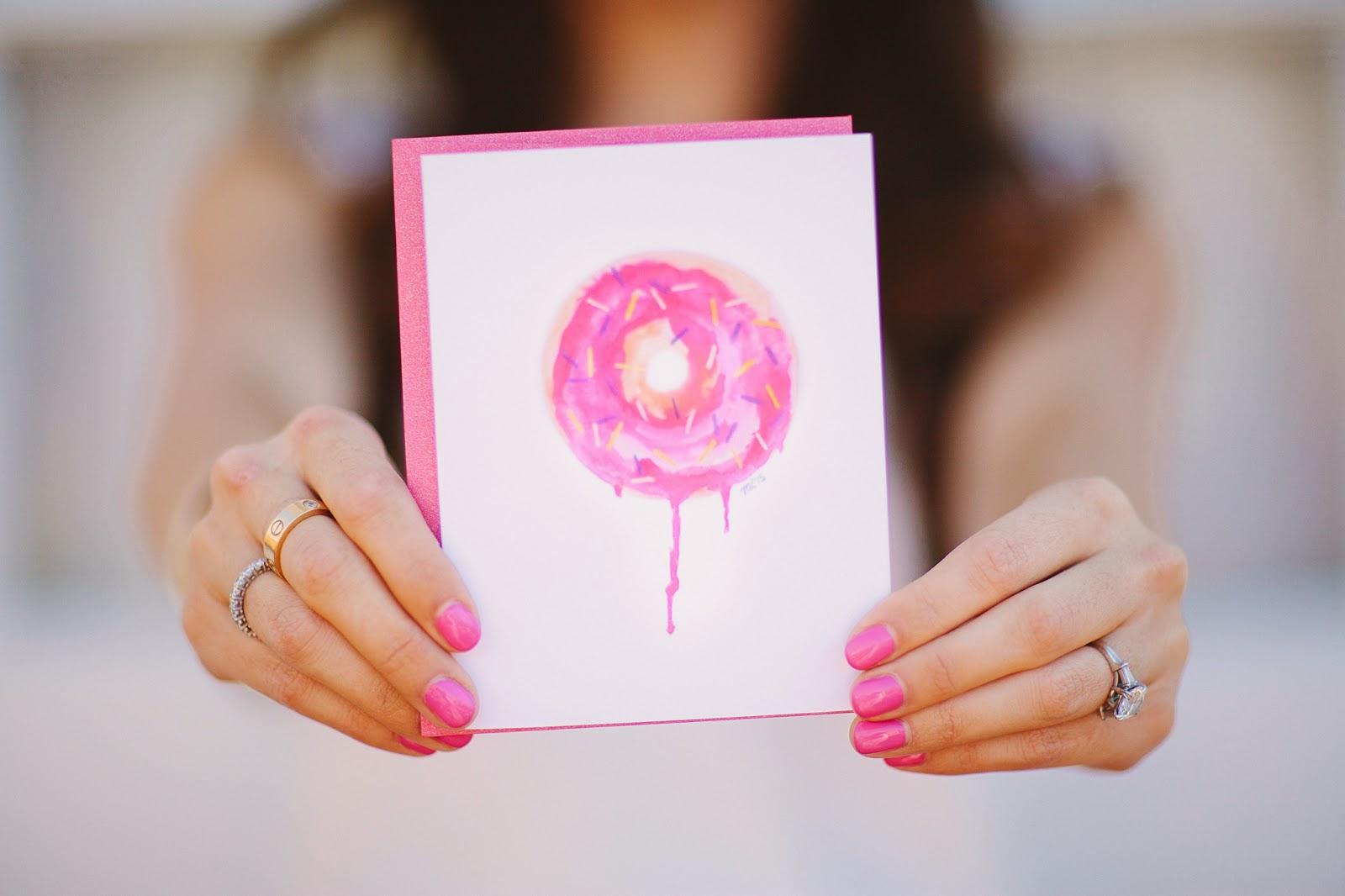 donuts-2ASE.jpg