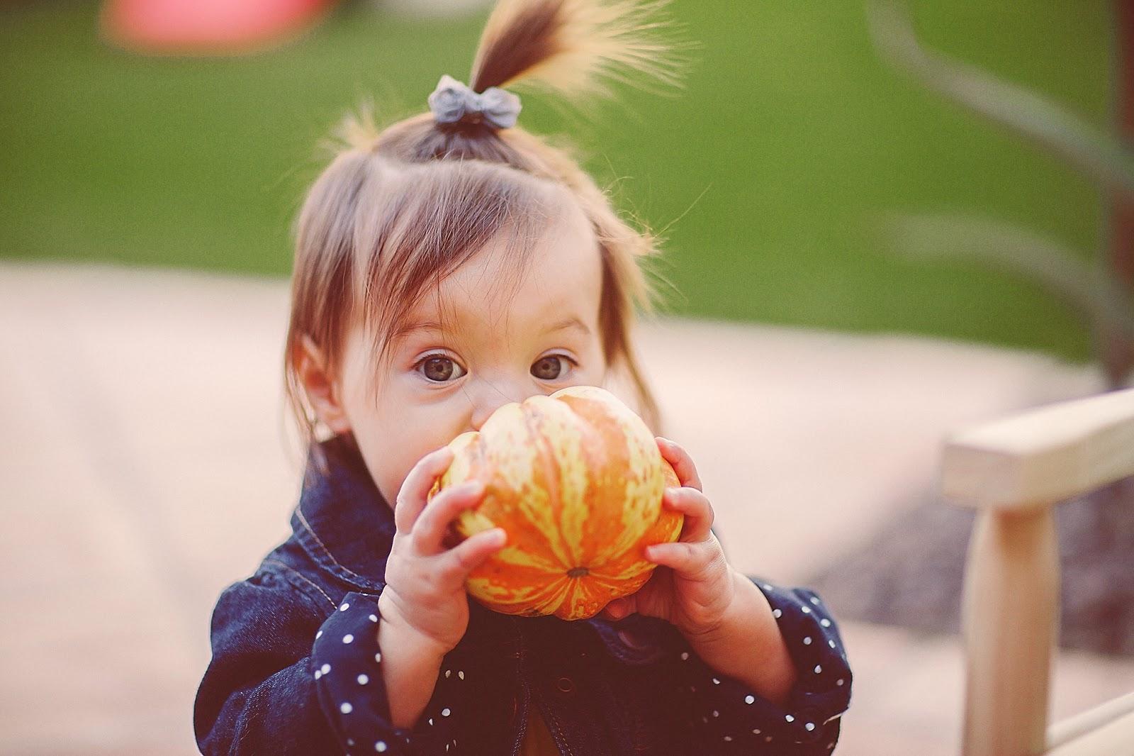 fall-20ASE.jpg