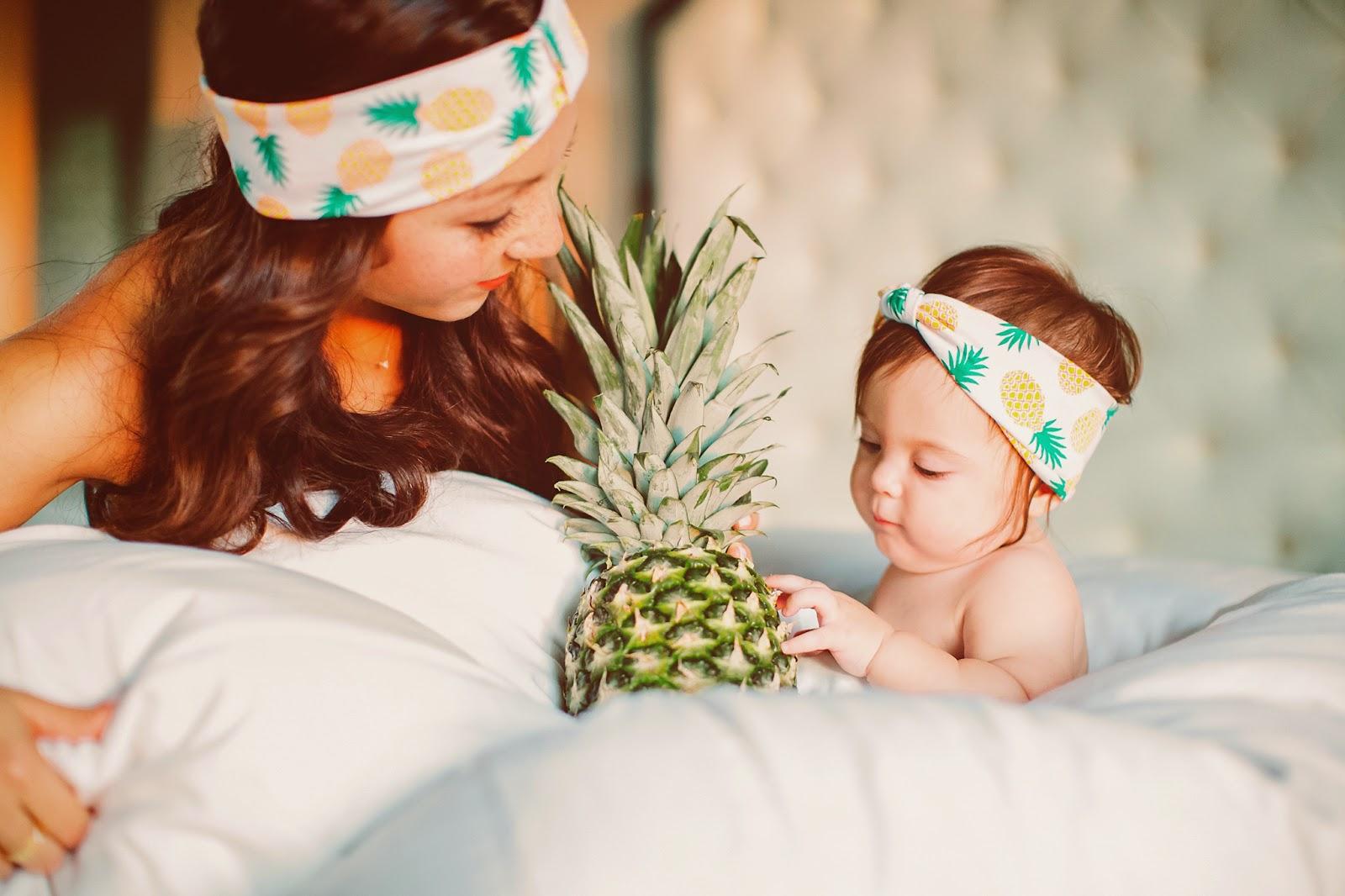pineapple-56ASE.jpg