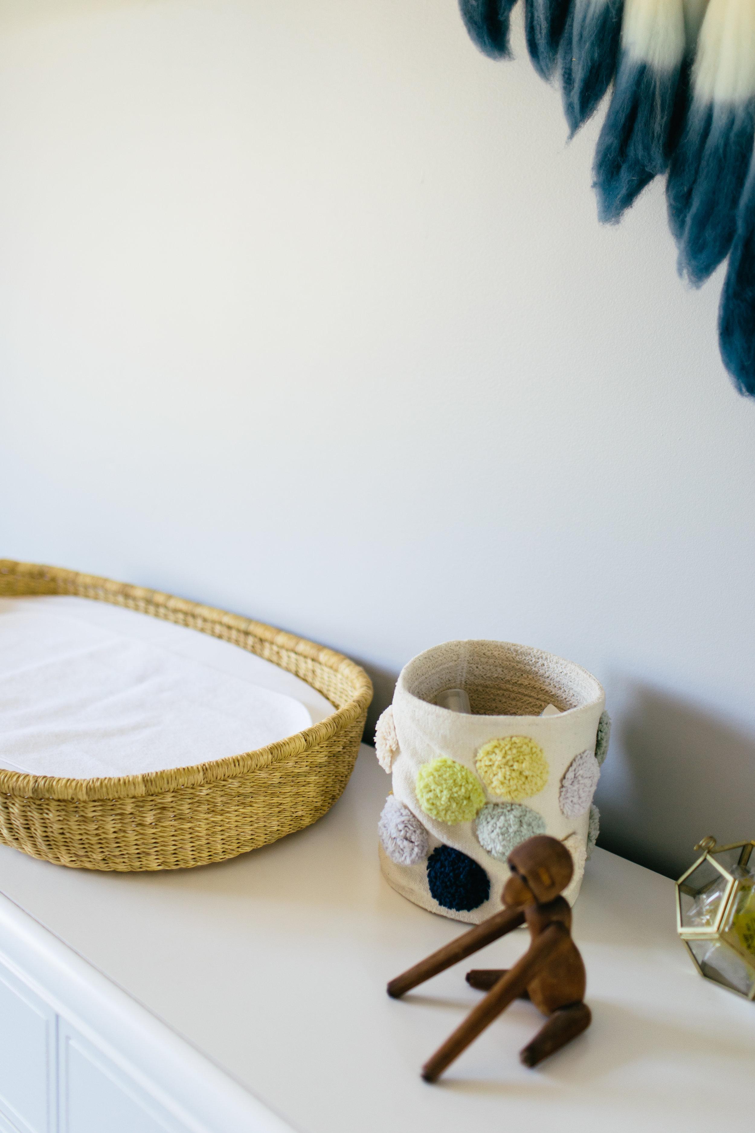 bloguettes-stockthatrocks-maternity-15.jpg